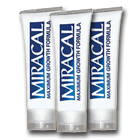 male enhancement cream