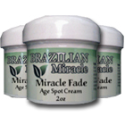 Skin Fade Cream For men