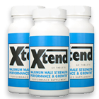 Extenze Male Enhancement Pill