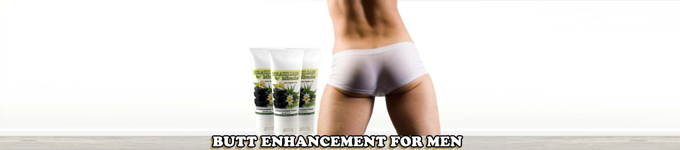 Male Butt Enhancement 80