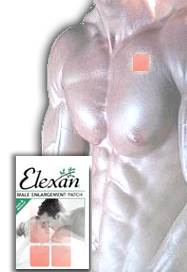 elexan patch